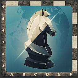 Chess Fusion (1)