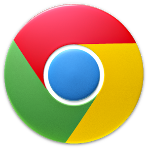 Chrome Browser - Google (1)