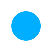 Circle The Dot - itunes (1)