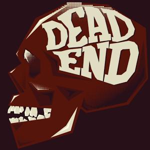 Dead End (1)