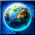 Doodle God: Planet