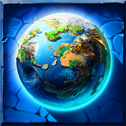Doodle God Planet (6)