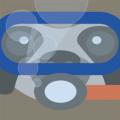 Drop Sloth