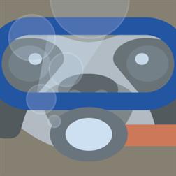 Drop Sloth (1)