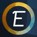 Eventacular