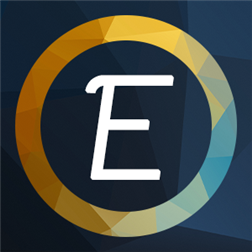Eventacular (1)