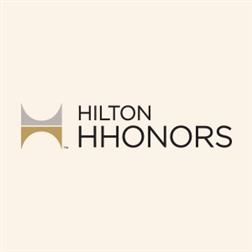 Hilton HHonors (1)
