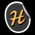 Hiyu Grocery List & Discovery