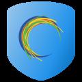 Hotspot Shield: VPN Proxy WiFi