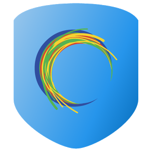 Hotspot Shield VPN Proxy WiFi (1)