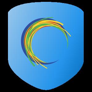 Hotspot Shield: VPN Proxy WiFi  apk Android Free App