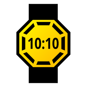 Integrated Watch for Ingress (1)