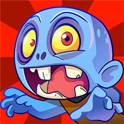 Jetpack Zombie Slayer (1)