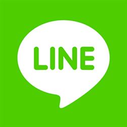 LINE (4)