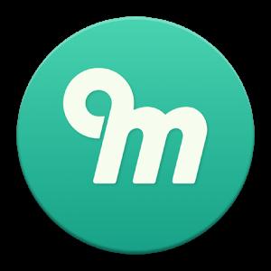 Metromile - feirox (1)