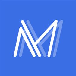 ModernMusic (6)