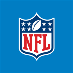 NFL Fantasy Football (1)
