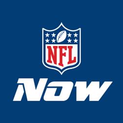 NFL Now (1)