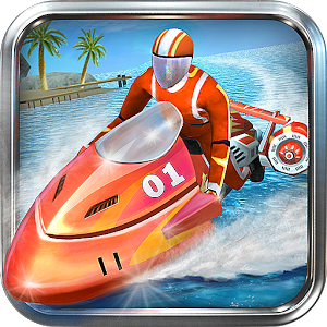 Powerboat Racing - feirox (1)