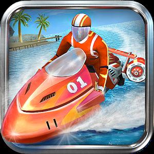 Powerboat Racing - feirox (1)