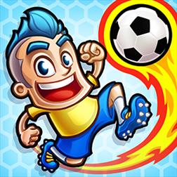 SPS Football (1)