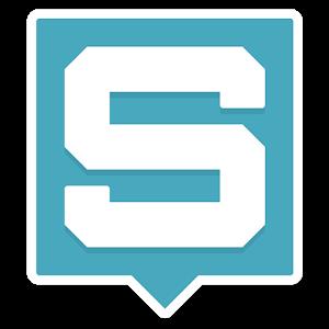 SimplyText (1)