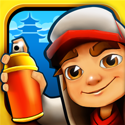 Subway Surfers Beijing 2 - feirox (1)