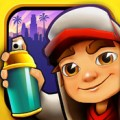 Subway Surfers Los Angeles