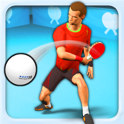 Table Tennis 3D (1)
