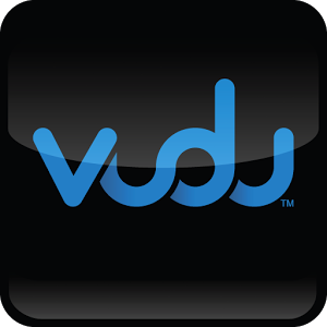VUDU Movies and TV (1)