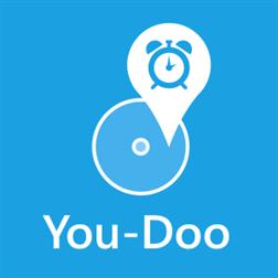 You-Doo (1)