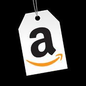 Amazon Seller (1)