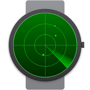 Android Wear Find My Phone (1)