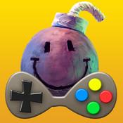 BombSquad Remote (1)