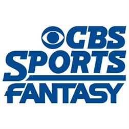 CBS Sports Fantasy (1)