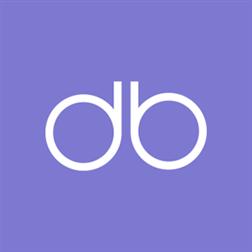 DigiBeats (3)