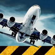 Extreme Landings (1)