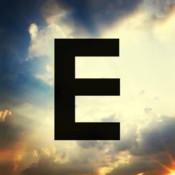 EyeEm (1)