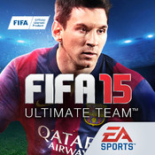 FIFA 15 Ultimate Team (1)