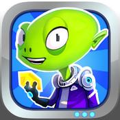 Galaxy Dash Race to the Outer Run (1)