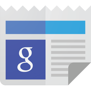 Google News & Weather (1)