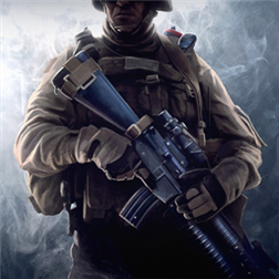 Gun Club Armory (3)