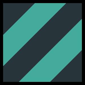 HTC Zoe (1)