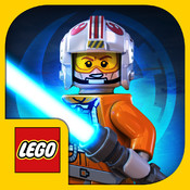 LEGO® Star Wars™ The New Yoda Chronicles (1)