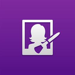 Lumia Selfie (1)