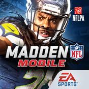 Madden NFL Mobile (1)