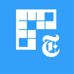 NYT Crossword (1)