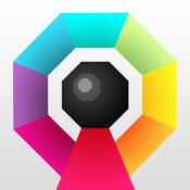 Octagon  (1)