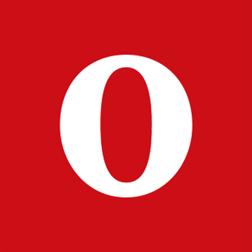 Opera Mini (1)