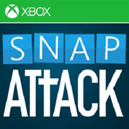 Snap Attack (1)